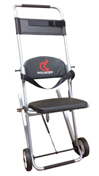 Evacuation Chair Model EC1