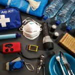 Your Essential Emergency Evacuation Checklist